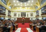 Foto: Prensa Presidencia